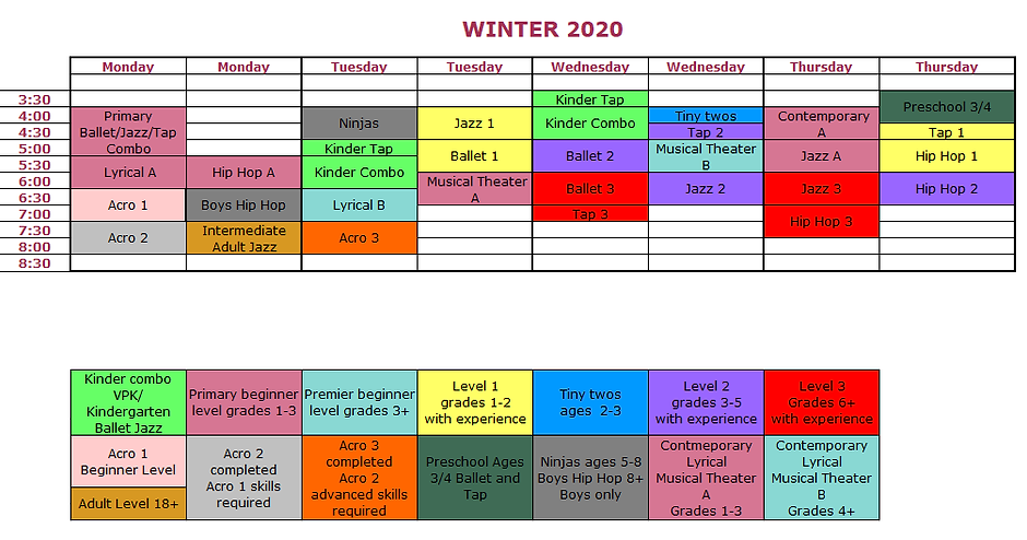 Winter Schedule 2020.png