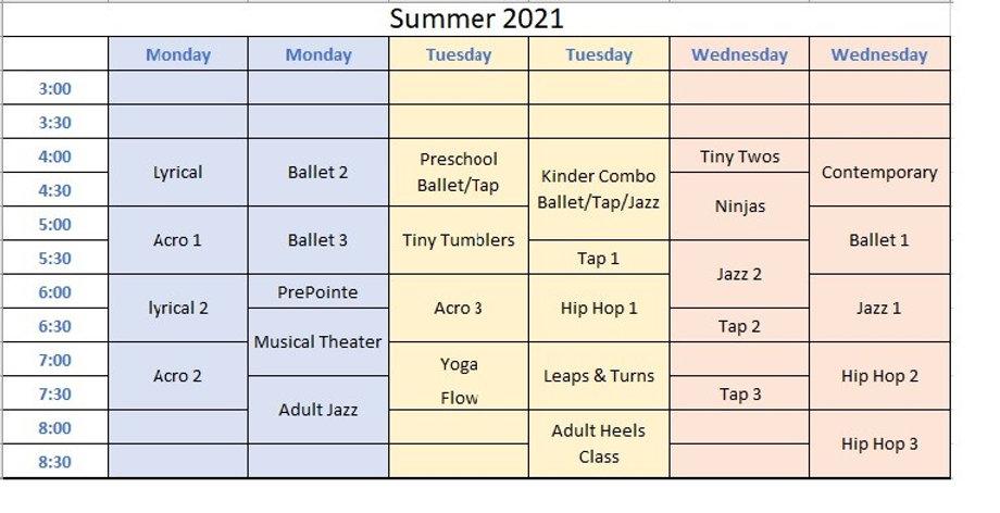 summer schedule 2021 (2).jpg