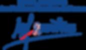 logo_MOF_rivalis_accroche_2018.png