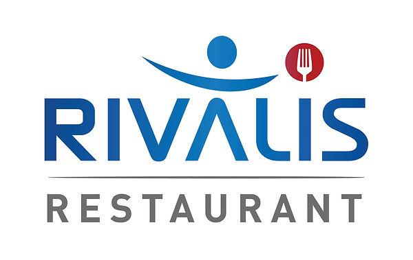 logo-rivalis-restaurant-fond-blanc.jpg