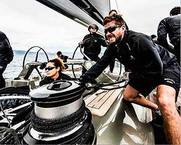 winches-barco-vela-crew-navegando-sport