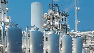 gasindustryproducts.jpg