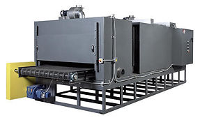 industrial ovens.jpg