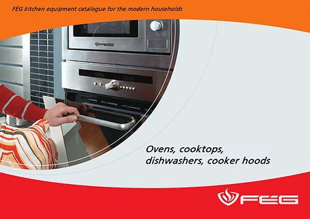 kitchen_equipment_catalogue-1.jpg