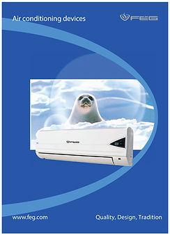 air_conditioner_catalogue-1.jpg