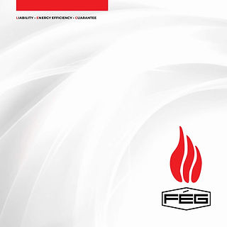 heating_device_catalogue-01.jpg