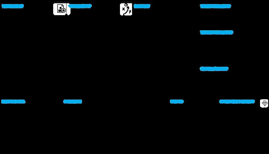Tietosuojakartta_web.png