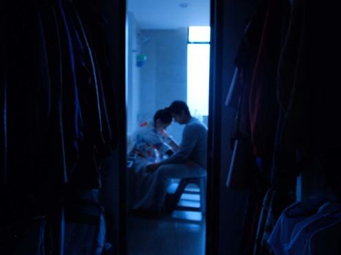 Parir en medio de una pandemia: entre la deshumanización y la incertidumbre