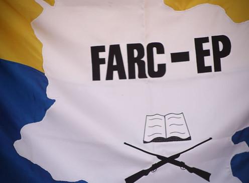 [Paradoja #1] El día a día de los excombatientes de las FARC: más miedo que nunca