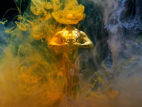Aciertos, desafíos y trampas de las cuotas de diversidad en el arte