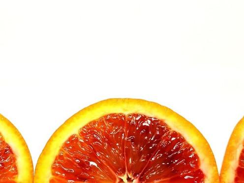 Los gajos de Iván: La música en la economía naranja