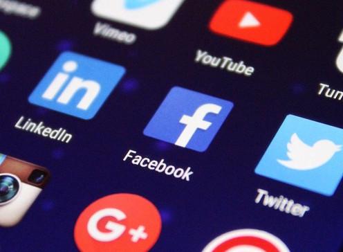 El papel de las redes sociales en tiempos de Coronavirus