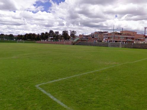 Los cinco templos de fútbol amateur que todo bogotano debe conocer