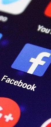 Las redes sociales en la pandemia