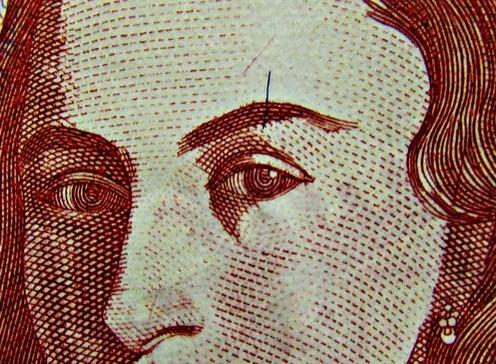 [Especial Bicentenario] Las principales mujeres de la Independencia