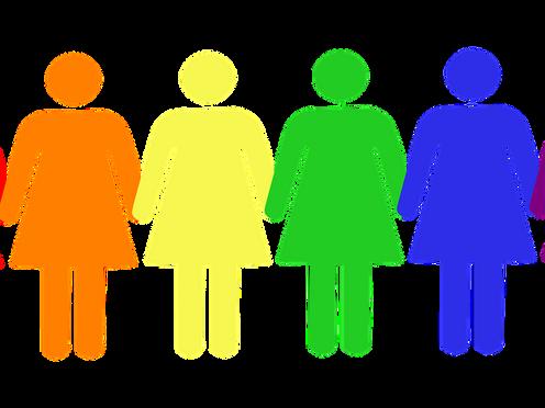 [Especial AlcadíaBogotá] Mujer e inclusión: ¿cumplió Peñalosa?