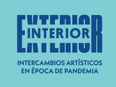Arte efímero: una opción para reactivar la cultura durante la pandemia