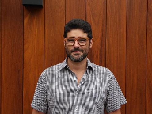 Cómo y porqué cubrir temas de ciencia: Bernardo Esteves
