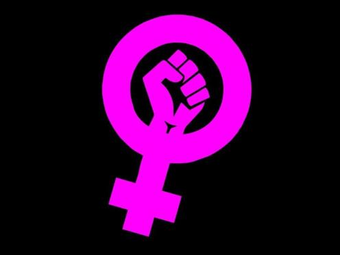 [Podcast] El grito feminista exige empatía y justicia negadas por mucho tiempo