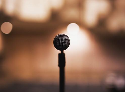 [Opinión] Bajar el volumen a la oligarquía musical