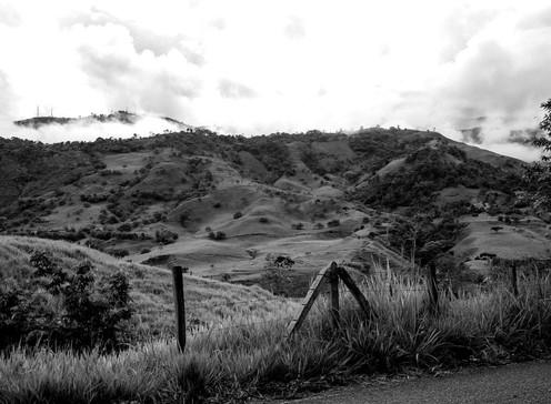 [Paradoja #3] ¿Qué ocurre con la restitución de tierras?