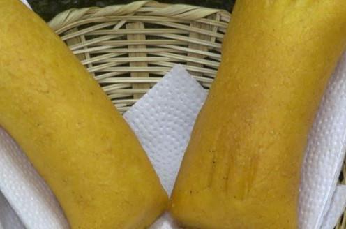 Cinco lugares para comer empanada en Bogotá