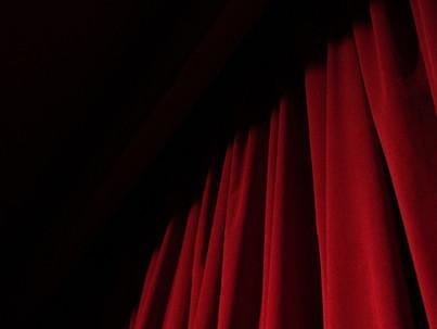 ¡Nos vemos en pantalla!: teatro en tiempos de pandemia