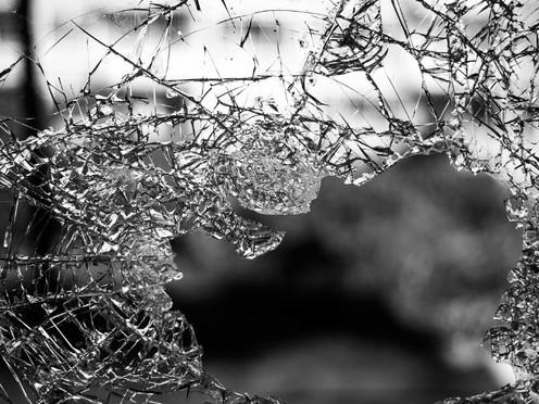 [Podcast] Comerciantes afectados no solo por el virus, sino también por vandalismo