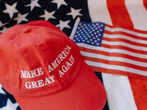 [Opinión] Ganar las elecciones en un país perdido desde 2016