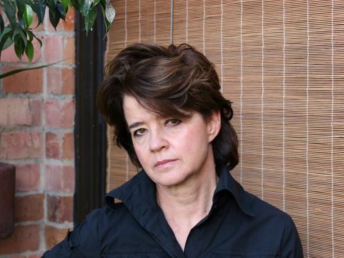 """[Entrevista] Clemencia Echeverri: """"El arte en el tiempo construye una memoria"""""""