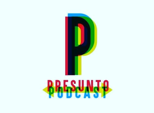 El aguijón del podcast