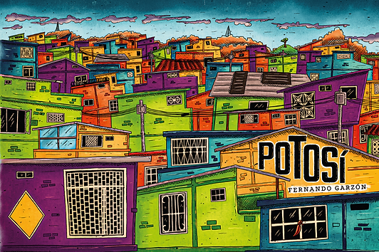 pOTOSI PORTADA.png