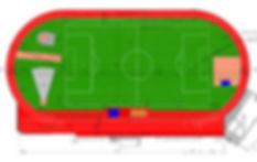 atleticky-stadion.jpg