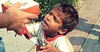 feeding-India.jpg