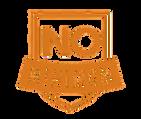 no-minimum-icon-removebg-preview.png