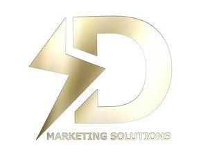 SD Marketing Solutions.jpg