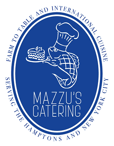 Mazzus-Catering-Final.png