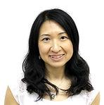 Lauren Cheung