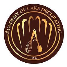 Academy Of Cake Decorating
