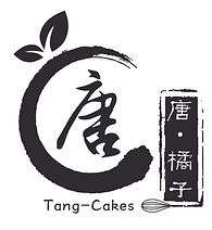 Tang-Cakes