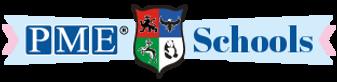 PME_Schools_Logo-v2-01.png