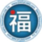 DAFU Decoration Ltd