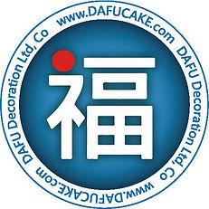 DAFU Decoration Ltd  (Taipei City)