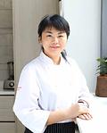Yui Chow
