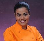 Wendy Henriquez