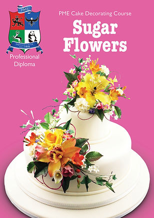 Sugar Flowers Course Book - 2018.jpg