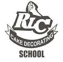 R.L. Clement Cake Decorating School