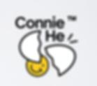 ConnieHe Cake