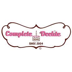 Complete Deelite Ltd