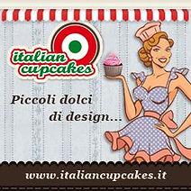 Italian Cupcakes - Piccinni
